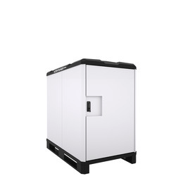 SCONTAINER 1200 CL